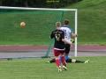 Tallinna Kalev - Tartu FC Santos (28.07.16)-0577