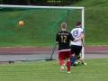 Tallinna Kalev - Tartu FC Santos (28.07.16)-0578