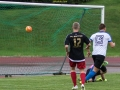 Tallinna Kalev - Tartu FC Santos (28.07.16)-0579