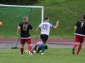 Tallinna Kalev - Tartu FC Santos (28.07.16)-0580