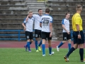 Tallinna Kalev - Tartu FC Santos (28.07.16)-0595