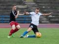 Tallinna Kalev - Tartu FC Santos (28.07.16)-0614