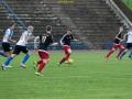 Tallinna Kalev - Tartu FC Santos (28.07.16)-0617