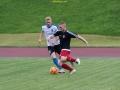 Tallinna Kalev - Tartu FC Santos (28.07.16)-0625