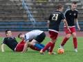 Tallinna Kalev - Tartu FC Santos (28.07.16)-0626