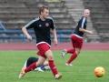 Tallinna Kalev - Tartu FC Santos (28.07.16)-0629