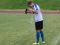 Tallinna Kalev - Tartu FC Santos (28.07.16)-0630