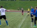 Tallinna Kalev - Tartu FC Santos (28.07.16)-0631