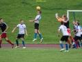 Tallinna Kalev - Tartu FC Santos (28.07.16)-0640