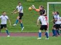 Tallinna Kalev - Tartu FC Santos (28.07.16)-0641