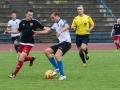 Tallinna Kalev - Tartu FC Santos (28.07.16)-0660