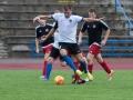 Tallinna Kalev - Tartu FC Santos (28.07.16)-0668