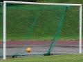 Tallinna Kalev - Tartu FC Santos (28.07.16)-0674