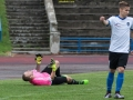 Tallinna Kalev - Tartu FC Santos (28.07.16)-0675