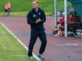 Tallinna Kalev - Tartu FC Santos (28.07.16)-0680