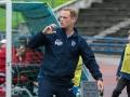 Tallinna Kalev - Tartu FC Santos (28.07.16)-0682