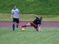 Tallinna Kalev - Tartu FC Santos (28.07.16)-0694