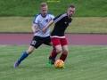 Tallinna Kalev - Tartu FC Santos (28.07.16)-0698