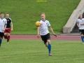 Tallinna Kalev - Tartu FC Santos (28.07.16)-0709