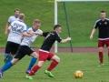 Tallinna Kalev - Tartu FC Santos (28.07.16)-0714