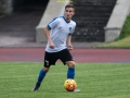 Tallinna Kalev - Tartu FC Santos (28.07.16)-0720