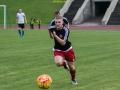 Tallinna Kalev - Tartu FC Santos (28.07.16)-0724