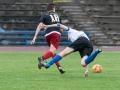 Tallinna Kalev - Tartu FC Santos (28.07.16)-0753