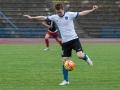 Tallinna Kalev - Tartu FC Santos (28.07.16)-0765
