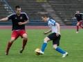 Tallinna Kalev - Tartu FC Santos (28.07.16)-0766