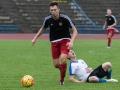 Tallinna Kalev - Tartu FC Santos (28.07.16)-0769