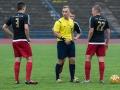 Tallinna Kalev - Tartu FC Santos (28.07.16)-0772