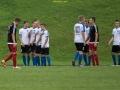 Tallinna Kalev - Tartu FC Santos (28.07.16)-0784