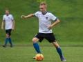 Tallinna Kalev - Tartu FC Santos (28.07.16)-0798