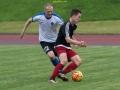 Tallinna Kalev - Tartu FC Santos (28.07.16)-0823