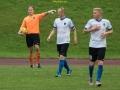 Tallinna Kalev - Tartu FC Santos (28.07.16)-0837