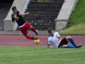 Tallinna Kalev - Tartu FC Santos (28.07.16)-0846