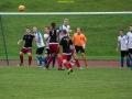 Tallinna Kalev - Tartu FC Santos (28.07.16)-0848