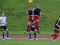 Tallinna Kalev - Tartu FC Santos (28.07.16)-0857
