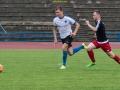 Tallinna Kalev - Tartu FC Santos (28.07.16)-0870