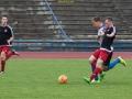 Tallinna Kalev - Tartu FC Santos (28.07.16)-0872