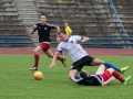 Tallinna Kalev - Tartu FC Santos (28.07.16)-0874