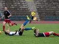 Tallinna Kalev - Tartu FC Santos (28.07.16)-0876