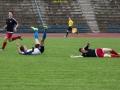 Tallinna Kalev - Tartu FC Santos (28.07.16)-0879