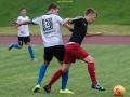 Tallinna Kalev - Tartu FC Santos (28.07.16)-0887