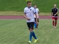 Tallinna Kalev - Tartu FC Santos (28.07.16)-0888