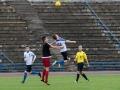Tallinna Kalev - Tartu FC Santos (28.07.16)-0893