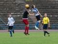 Tallinna Kalev - Tartu FC Santos (28.07.16)-0894