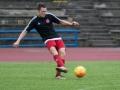 Tallinna Kalev - Tartu FC Santos (28.07.16)-0902