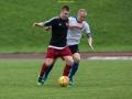 Tallinna Kalev - Tartu FC Santos (28.07.16)-0904
