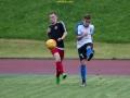 Tallinna Kalev - Tartu FC Santos (28.07.16)-0909